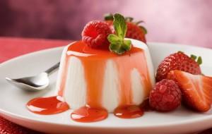 amici-dessert