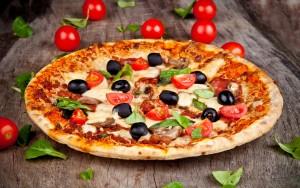 amici-pizza