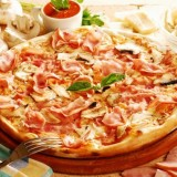 hot-italian-pizza