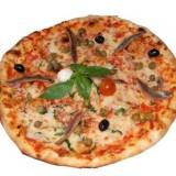 schifosa-pizza